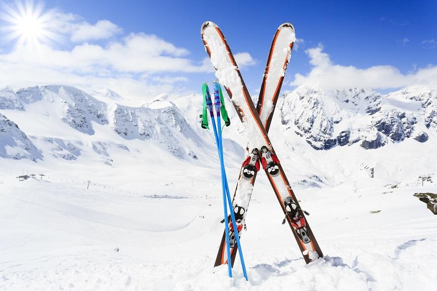ski_neiger